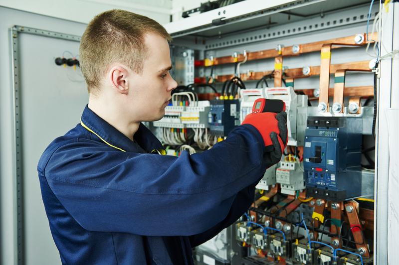 Best Local Perth Electricians