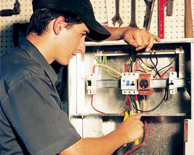 Perth Residential Electrician
